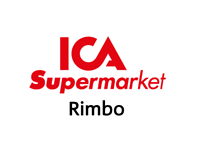 ica-rimbo