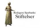 roslagens_sparbaks_stiftelser_logga